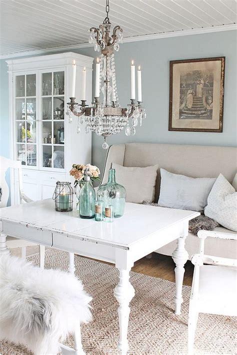 shabby chic living room 55 shabby chic living room ideas 2017 11032