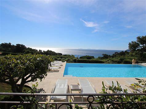 chambre d hote provence avec piscine chambres d 39 hôtes piscine provence alpes côte d 39 azur