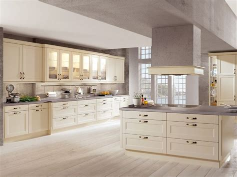 cuisine nobilia but cuisine lucca 618 by nobilia werke kitchen