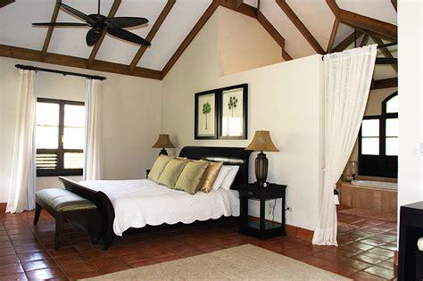 caribbean style bedroom sets casa colonial sea ranch cabarete