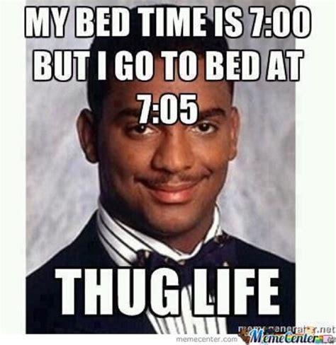 Thug Life Meme - funny memes 2017 top memes on google images