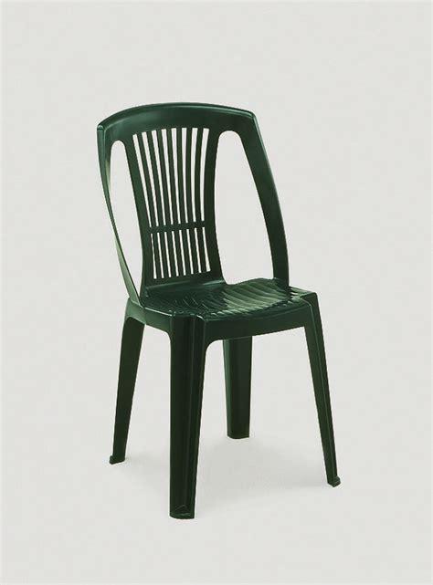 chaise jardin plastique charmant cabane de jardin bois pas cher 7 chaise jardin