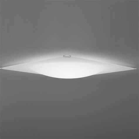 flat ceiling lights 10 tips for choosing warisan lighting