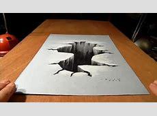 Come Fare Un Disegno In Prospettiva KB77 ~ Pineglen