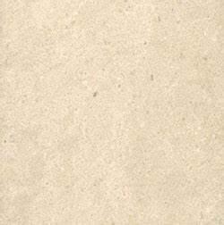 Granit Geflammt Gebürstet Unterschied : willkommen bei marmorwerk josef prenn ~ Orissabook.com Haus und Dekorationen