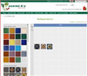 Fliesenplaner Online Kostenlos : fliesenplanung online kostenlose fliesenplaner 3d ~ Markanthonyermac.com Haus und Dekorationen