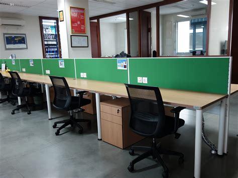 Office Desk Jakarta by 8 Coworking Space Kece Jakarta Untuk Pilihan Tempat Kerja Seru