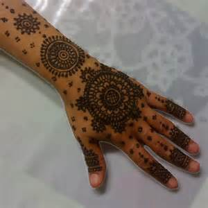 www traditional wedding indian wedding henna henna designs by sanober at dallas