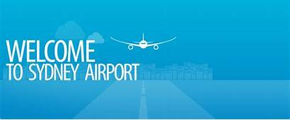 Airport Sydney Holdings Syd Asx Trading Heffx