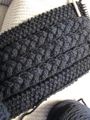 Crochet Patterns Mens Scarves Erieairfair