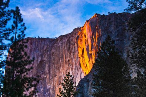 13 stunning natural phenomena | Atlas & Boots