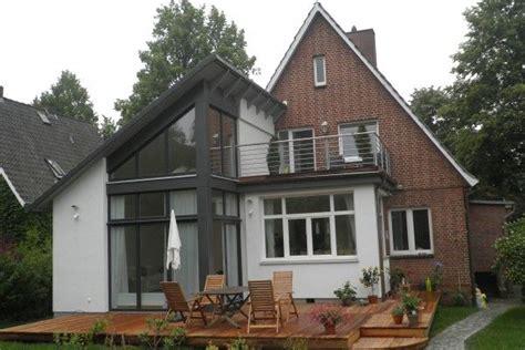 Haus Aufstocken Ideen by Haus Aufstocken Ideen Schmidanbau Anbau Architekt