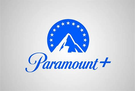 Paramount Plus Streaming Service Launches on March 4