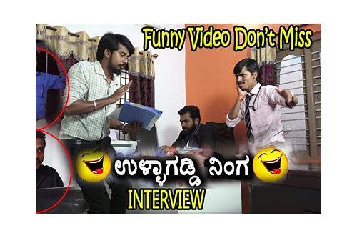 telugu comedy mp4 videos download