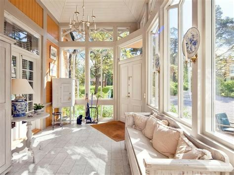 85 Ideen Für Ihre Villa