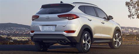 How Much Is A Hyundai Tucson by 2017 Hyundai Tucson In Naples Fl At Tamiami Hyundai