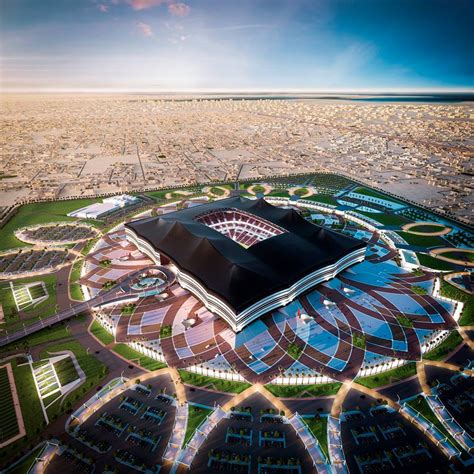 Jun 21, 2021 · from its successful bid to hold the 2022 world cup to its preparations for the monthlong tournament, qatar has been a controversial choice. Gallery of Get To Know The 2022 Qatar World Cup Stadiums - 4