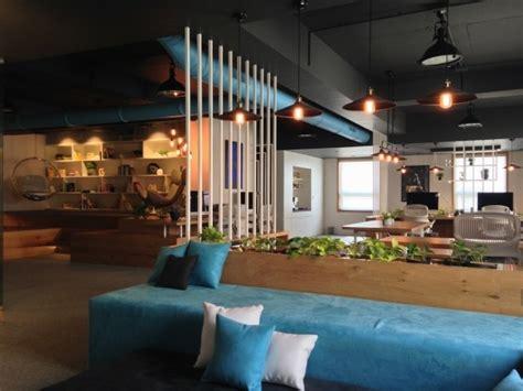 deco bureau design décoration de bureau professionnel par yellowsub studio