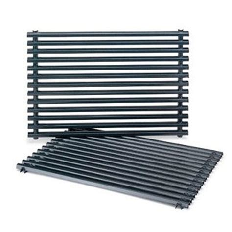 cuisine weber weber replacement cooking grates for genesis 1000 3500