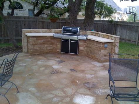 backyard grill south outdoors kitchens island jenn air outdoor grill sam s