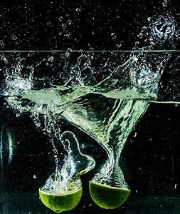 Baum Am Wasser : kostenlose foto baum wasser pflanze gr n spritzen ~ A.2002-acura-tl-radio.info Haus und Dekorationen