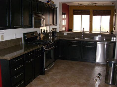 Kitchen Cupboard Hardware by Kitchen Cabinet Bar Handle Placement Kitchen Cabinets Bar