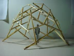 photo booth cost tensegrity dome felipe molina vasquez