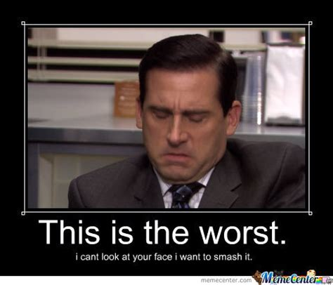 Office Meme 30 Most Funniest Office Meme Pictures That Will Make You Laugh