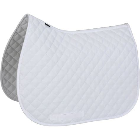 tapis schooling blanc decathlon