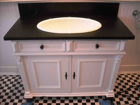 Soapstone Vanity Top by 1000 Images About Soapstone Bathroom On