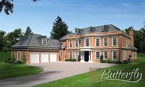 Günstige Häuser Kaufen : uk immobilien 275 uk g nstige h user kaufen villen h user appartements h tten chalet ~ Orissabook.com Haus und Dekorationen