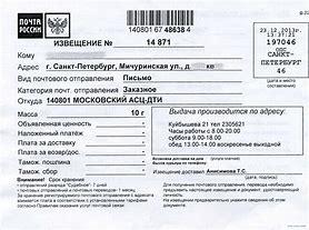 график работы почты на мизе в можайске