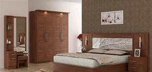 best bedroom set wold class service at most affordable With bedroom furniture sets pune