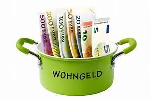Wohngeld Berechnen 2016 : mehr wohngeld 2017 ~ Themetempest.com Abrechnung