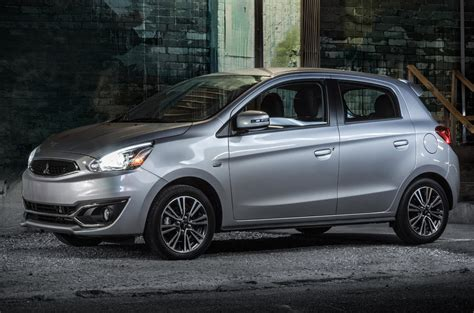 mitsubishi mirage gt  times weekly community