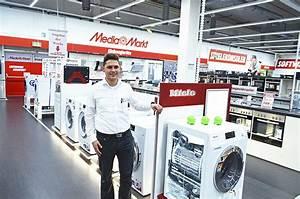 Tt Markt Buchholz : miele aktion im buchholzer media markt buchholz ~ A.2002-acura-tl-radio.info Haus und Dekorationen