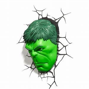 Online Buy Wholesale hulk lamp from China hulk lamp