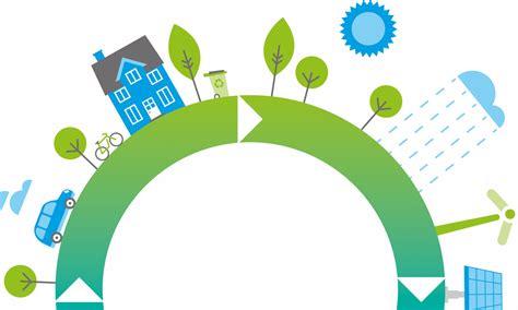 The circular economy: cracking the challenge - Bioregional