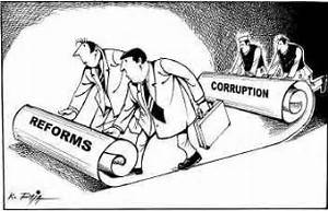 essay on corruption causes and remedies long book review essay on global political corruption