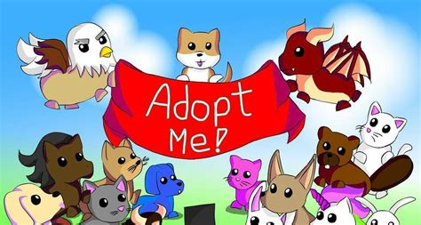 Adopt me codes are important to adopt me! Adopt Me Codes 2020: Get Free Bucks Right Now - Gaming Pirate