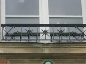 Barre De Sécurité Fenetre : feronneries appuis de fen tre barre d 39 appuis en bois ~ Premium-room.com Idées de Décoration