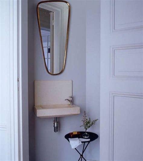 kohler kitchen sinks mirror ba 241 os ba 241 os 3599