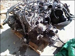 1mz-fe Wiring - Camry Forums