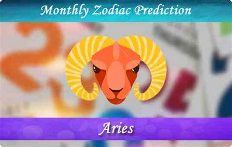 aries weekly horoscope forecast freekundlicom