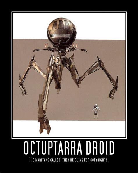 Droid Meme - droid meme 28 images droid sniper quot spray it with plasma quot kill it with fire b1