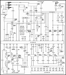 Peterbilt 379 Wiring Diagram  U2013 Volovets Info