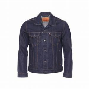 Veste sans manche homme levis – Les vestes à la mode sont ...