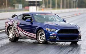 Ford Mustang Cobra : ford mustang cobra jet ~ Medecine-chirurgie-esthetiques.com Avis de Voitures