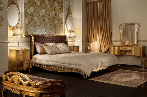 gold bedroom decorating ideas furnitureteamscom