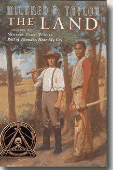The Land (novel) Wikipedia